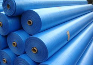 All Types Of Packing Materials Ldpe Sheets Pp Ropes